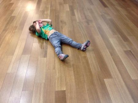 Chuyên gia tâm lý gợi ý những cách kỷ luật hiệu quả dành cho trẻ ở độ tuổi mẫu giáo