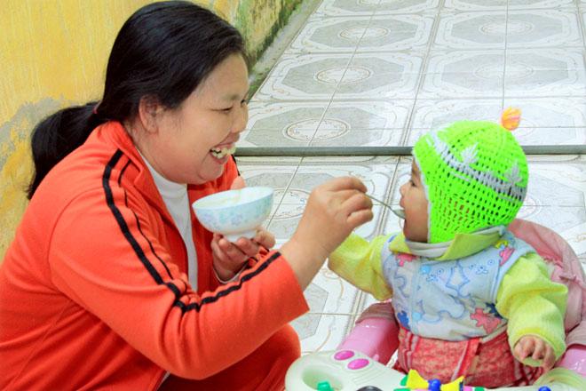 Nhận trẻ từ 3 tháng tuổi vào các cơ sở mầm non: Cần giám sát chặt chẽ