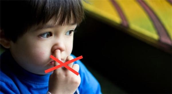 Cách đúng bảo vệ đường hô hấp của trẻ, giảm nguy cơ dịch bệnh tấn công