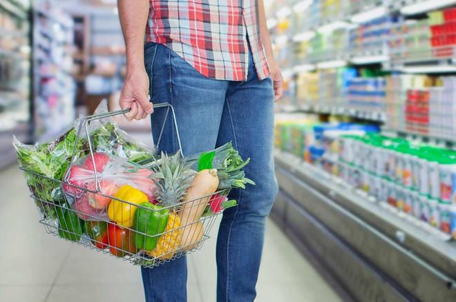 7 cách xây dựng thói quen ăn uống lành mạnh cho trẻ