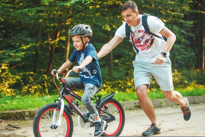 Bảy việc quan trọng trẻ cần đạt trước 10 tuổi